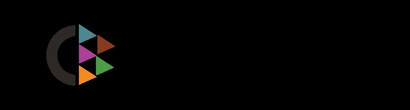 Logo_familje