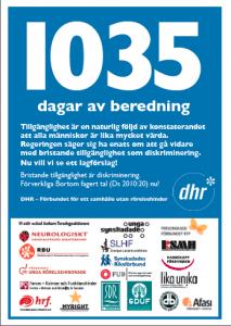 flygblad_1035
