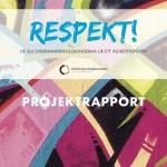 Slutrapport Respekt - De sju diskrimineringsgrunderna ur ett äldreperspektiv_2019_LR (kopia)